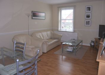 Thumbnail Room to rent in Hilton Avenue, Berkeley Estate, Scunthorpe, Lincolnshire