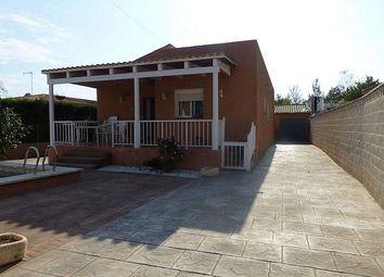 Thumbnail 3 bed villa for sale in La Pobla De Vallbona, Valencia, Spain