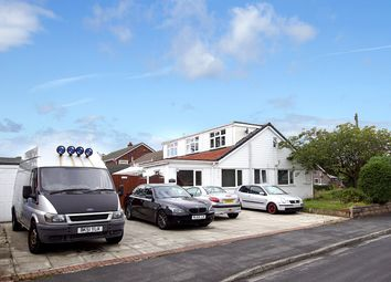 Thumbnail 5 bed semi-detached house for sale in Arlington Drive, Warrington