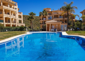 Thumbnail 3 bed apartment for sale in Calahonda, Andalucia, Spain