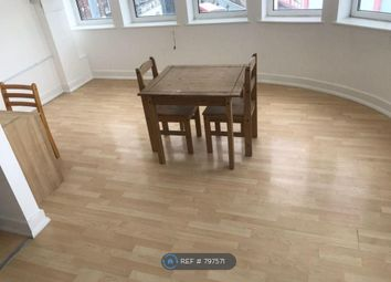 Thumbnail 1 bed flat to rent in North End, Croydon
