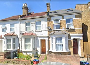 1 bed maisonette to rent in Bristow Road, Hounslow TW3
