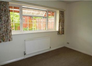 Thumbnail 1 bedroom property to rent in Meadowlands, Seal, Sevenoaks