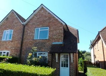 Thumbnail 3 bed semi-detached house to rent in Pentreath Avenue, Guildford