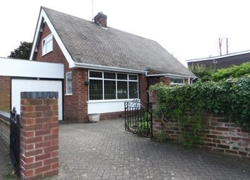 Thumbnail 3 bed detached house for sale in Plas Newton Lane, Upton, Cheshire