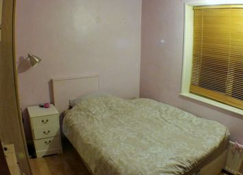 Thumbnail Room to rent in Parsloes Avenue, Dagenham, Essex