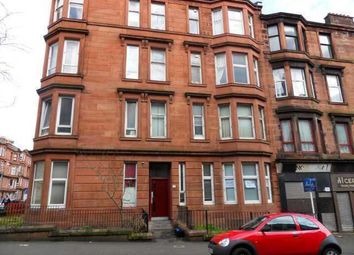 Thumbnail 2 bed flat to rent in St. Michaels Court, St. Michaels Lane, Glasgow