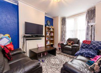 Thumbnail 2 bedroom flat for sale in Deacon Road, Willesden Green