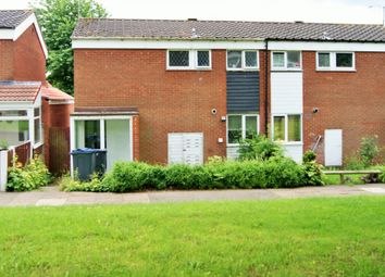 Thumbnail 3 bed semi-detached house to rent in Hillside Drive, Great Barr
