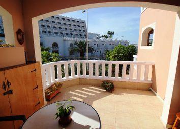 Thumbnail Studio for sale in Sol Sun Beach, Playa Fanabe, Tenerife, Spain