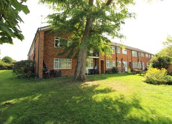 Thumbnail 3 bed flat for sale in Grove Court, Walton Road, East Molesey