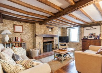 Thumbnail 3 bed terraced house to rent in Kings End, Bicester