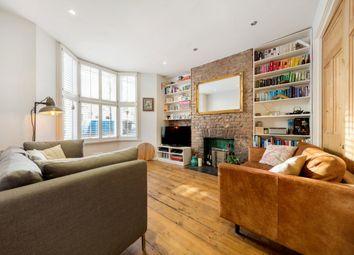 Thumbnail 2 bed flat for sale in Kellett Road, London, London