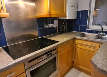 Thumbnail 1 bed flat to rent in East Barnet Road, East Barnet