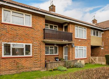 Thumbnail 2 bed maisonette for sale in Priors Walk, Crawley
