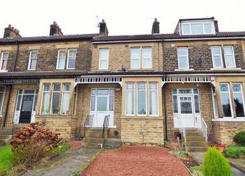 Thumbnail 5 bedroom property for sale in Threshfield, Baildon, Shipley