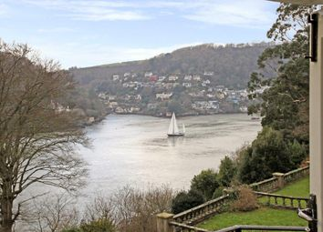 Thumbnail 6 bedroom detached house for sale in Castle Road, Kingswear