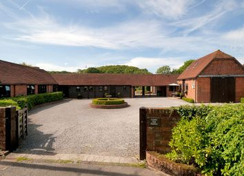 Equestrian properties, country estates & cottages