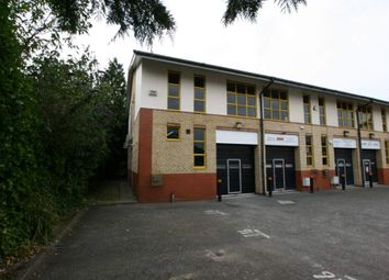 Thumbnail Office to let in Farnborough Business Centre 16, Farnborough, Hampshire