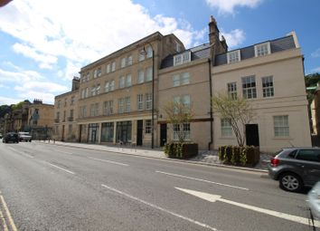 1 bed flat to rent in Long Acre, Bath BA1