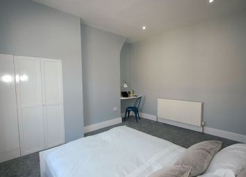 Thumbnail 6 bed shared accommodation to rent in Penny Street, Lancaster