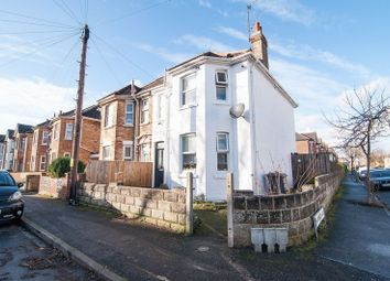 Thumbnail Property for sale in Grants Avenue, Boscombe, Bournemouth