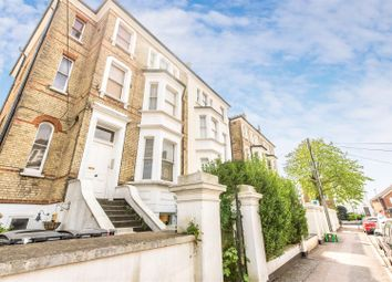 Thumbnail 1 bed property for sale in St. Philips Road, Surbiton