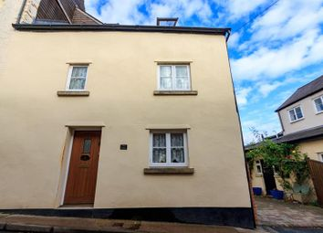 Thumbnail 2 bed end terrace house for sale in Old Gloucester Road, Ross-On-Wye