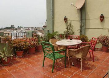 Thumbnail 5 bed property for sale in Jerez De La Frontera, Jerez De La Frontera, Andalucia, Spain