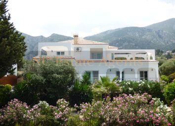 Thumbnail 5 bed villa for sale in Ozankoy, Kazafani, Kyrenia, Cyprus