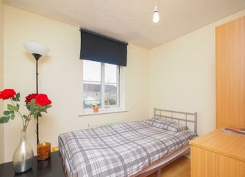 Thumbnail 3 bedroom shared accommodation to rent in Searles Drive, Beckton
