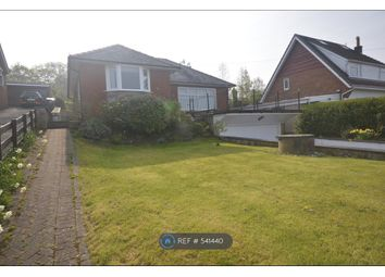 Thumbnail 4 bed detached house to rent in Copthurst Lane, Whittle-Le-Woods, Chorley