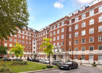 Thumbnail 7 bed flat for sale in Princes Gate Court, South Kensington, London