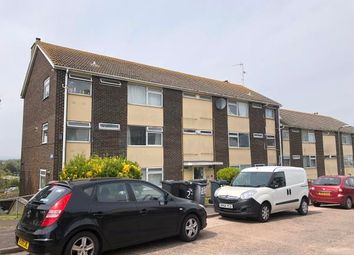Thumbnail 3 bedroom flat for sale in Lichfield Avenue, Torquay