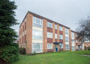 Thumbnail 1 bed flat for sale in Mill Road, Epsom, Surey
