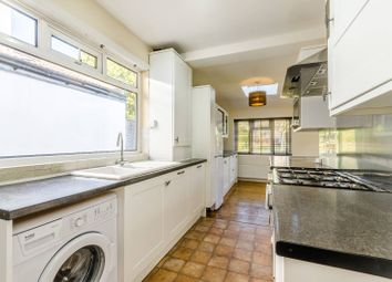 4 bed property to rent in Rochester Way, Blackheath, London SE3