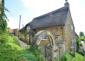Photo of Hidcote Road, Ebrington, Chipping Campden, Gloucestershire GL55