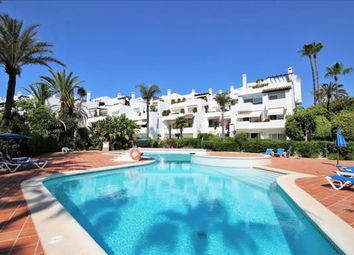 Thumbnail 2 bedroom apartment for sale in Marbella, Malaga, Spain