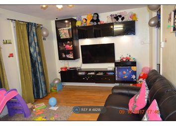Thumbnail 3 bed terraced house to rent in Hounslow, Hounslow