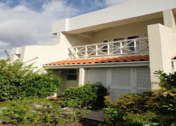 Thumbnail 2 bed town house for sale in Bayview Waterfront, Rodney Bay, St Lucia