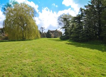 Thumbnail 5 bed property for sale in Mill Lane, Castor, Peterborough