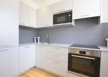 Thumbnail 3 bed flat to rent in Finchley Lane, Hendon