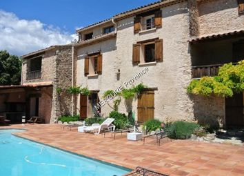 Thumbnail 3 bed property for sale in Fontenilles, Midi-Pyrenees, 31470, France