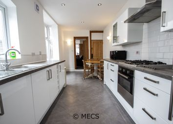 3 bed terraced house to rent in First Avenue, Selly Park, Birmingham B29