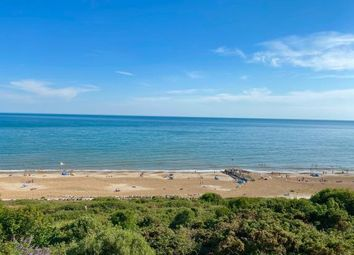 Thumbnail Property for sale in 15 Wharncliffe Road, Christchurch, Dorset