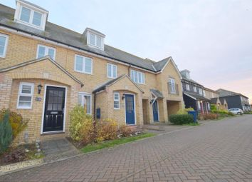 Thumbnail 3 bedroom property for sale in Ringstone, Duxford, Cambridge