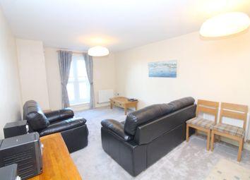 Thumbnail 1 bed flat to rent in Heol Cae Tynewydd, Loughor, Swansea