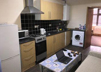 Thumbnail 2 bed flat to rent in Warren Grove, Washwood Heath Road, Saltley, Birmingham