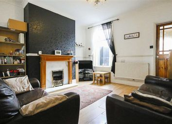 Thumbnail 2 bed terraced house for sale in Dickens Street, Guide, Blackburn