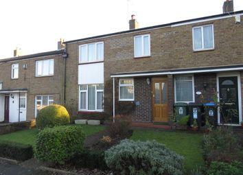 Thumbnail Property to rent in Burleigh Road, Hemel Hempstead
